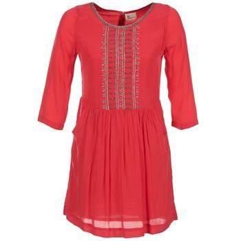 Krátké šaty Stella Forest ARO060