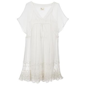 Krátké šaty Stella Forest ARO035