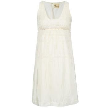 Krátké šaty Stella Forest ARO015