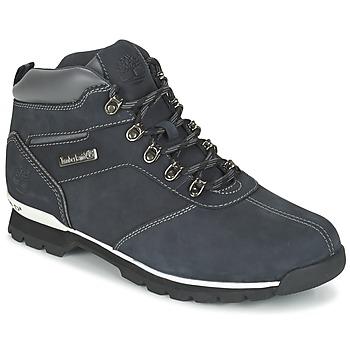 Kotníkové boty Timberland SPLITROCK 2