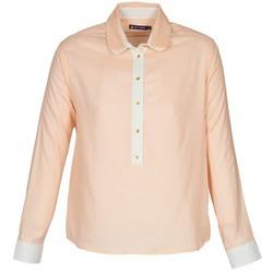 Košile / Halenky Petit Bateau FILAO