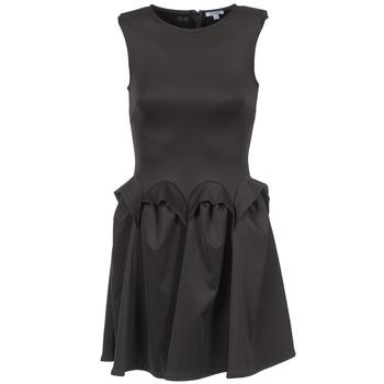 Krátké šaty Brigitte Bardot BB44204