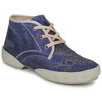 Kotníkové boty Eject SENA