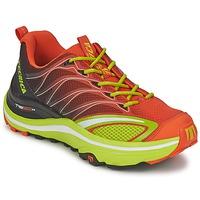 Běžecké / Krosové boty Tecnica SUPREME MAX 2.0 MS