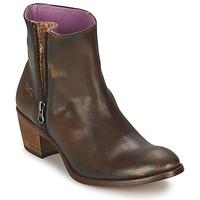 Boty Ženy Kotníkové boty BKR NELA