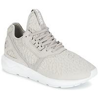 Nízké tenisky adidas Originals TUBULAR RUNNER W