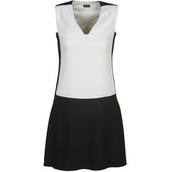 Krátké šaty Joseph DORIA