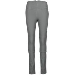 Kapsáčové kalhoty Joseph DUB