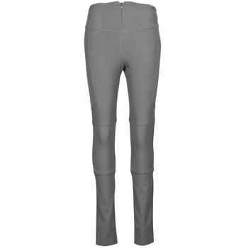 Textil Ženy Kapsáčové kalhoty Joseph DUB Šedá