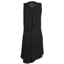 Textil Ženy Krátké šaty Joseph ADA Černá