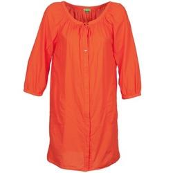 Krátké šaty Bensimon FOURTY