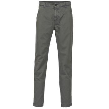 Kapsáčové kalhoty Benetton GUATUIE