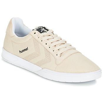 Nízké tenisky Hummel HML STADIL CANVAS LO