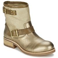 Kotníkové boty Koah NEIL