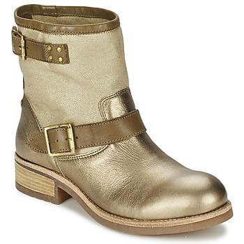 Boty Ženy Kotníkové boty Koah NEIL