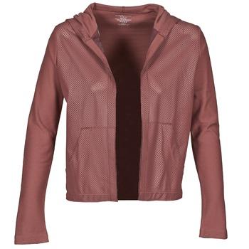 Textil Ženy Saka / Blejzry Majestic 3103 Růžová