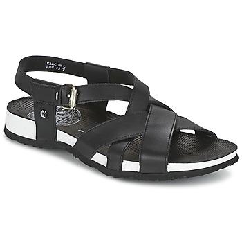 Sandály Panama Jack FALCON