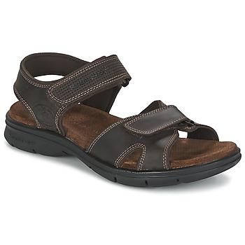 Sandály Panama Jack SANDERS