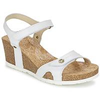 Sandály Panama Jack JULIA