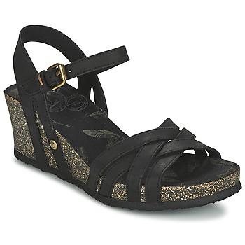 Sandály Panama Jack VERA