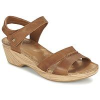 Sandály Panama Jack LARISA