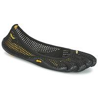 Boty Ženy Běžecké / Krosové boty Vibram Fivefingers VI-B Černá