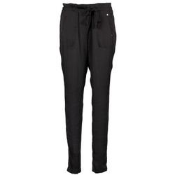 Textil Ženy Turecké kalhoty / Harémky Lola PARADE Černá