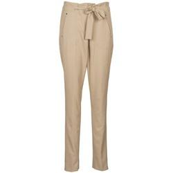 Turecké kalhoty / Harémky Lola PARADE