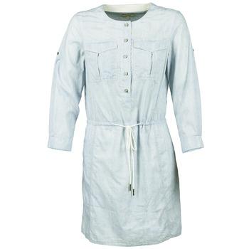 Krátké šaty Aigle MILITANY