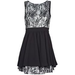 Krátké šaty Manoukian 612539