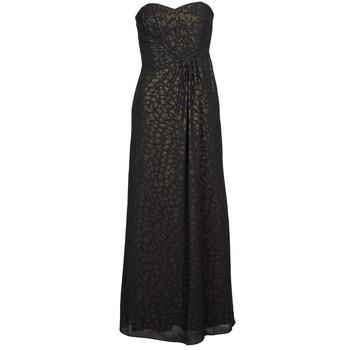 Společenské šaty Manoukian 612930
