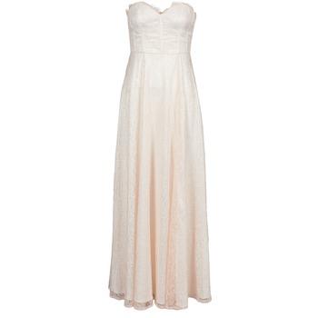 Společenské šaty Manoukian 613346