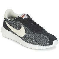 Boty Ženy Nízké tenisky Nike ROSHE LD-1000 W Černá / Bílá