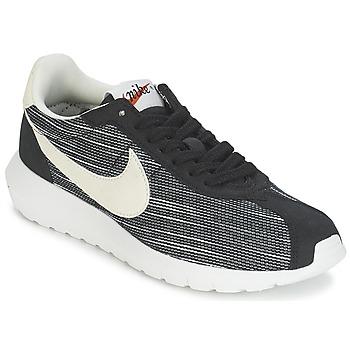 Nike Tenisky ROSHE LD-1000 W - Černá