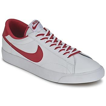 Nike Tenisky TENNIS CLASSIC AC ND - Bílá
