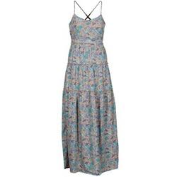 Společenské šaty Vero Moda PAISILLA MACE