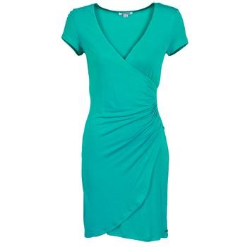 Krátké šaty Smash AVELINA