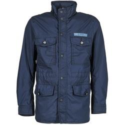 Textil Muži Bundy Diesel J RICO Tmavě modrá