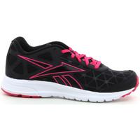 Boty Ženy Běžecké / Krosové boty Reebok Sport Dash RS Noir