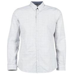 Košile s dlouhymi rukávy Tom Tailor MARCHALO