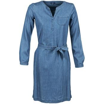 Krátké šaty Tom Tailor JANTRUDE