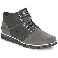 Kotníkové boty Timberland BRADSTREET HALF CAB
