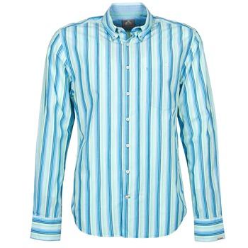 Košile s dlouhymi rukávy Gaastra SUMMERJAM