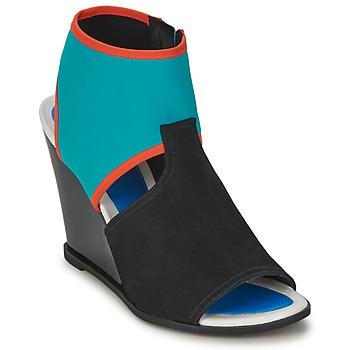 Boty Ženy Sandály Kenzo DELIGHT