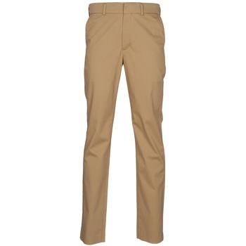 Kapsáčové kalhoty Dockers D-ZERO STRETCH SATEEN