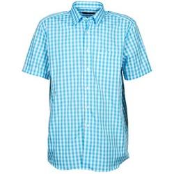 Košile s krátkými rukávy Pierre Cardin 539236202-140