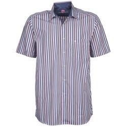 Košile s krátkými rukávy Pierre Cardin 514636216-184