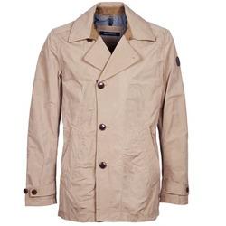 Kabáty Marc O'Polo LOUKI