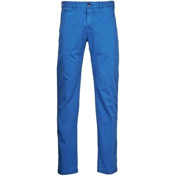 Kapsáčové kalhoty Marc O'Polo NAHOR