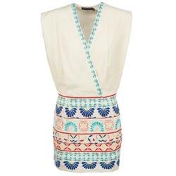 Krátké šaty Antik Batik POLIN